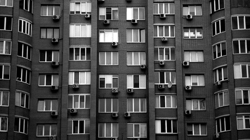 apartment-building-wall.jpg
