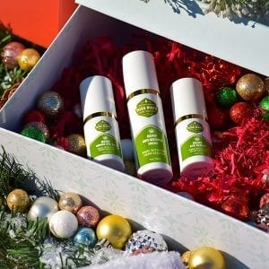 Skin Care Time Machine Gift Pack image 01