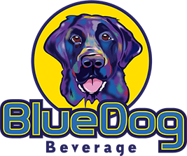 Blue Dog Beverages