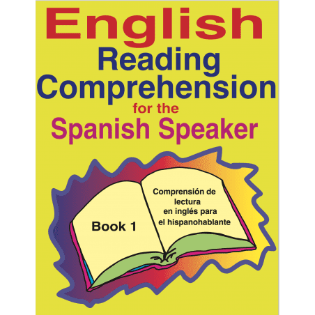 Fisher Hill Store - Reading Comprehension - English Reading Comprehension for the Spanish Speaker Book 1