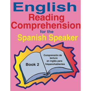 Fisher Hill Store - Reading Comprehension - English Reading Comprehension for the Spanish Speaker Book 2