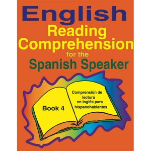 Fisher Hill Store - Reading Comprehension - English Reading Comprehension for the Spanish Speaker Book 4