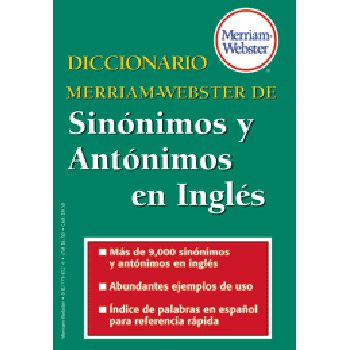 dictionary_synonyms1