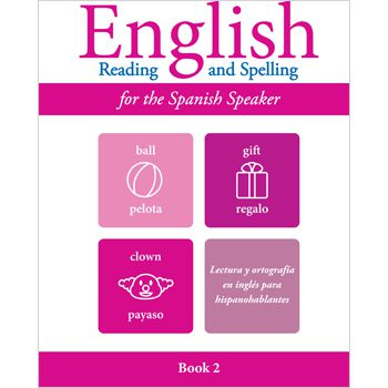 reading_spelling_book22