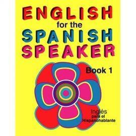 English Series to English for the Spanish Speaker