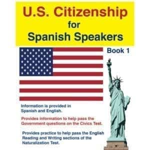 U.S. Citizenship Series