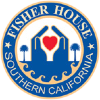 Fisher House Southern California