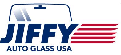 Jiffy Auto Glass Windshield Repair and Windshield Replacement Services in Colorado