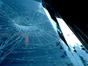 Windshield Replacement in Colorado - Denver, Fort Collins and more